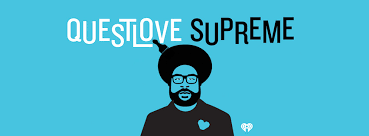 questlove supreme music podcast apple podcasts spotify
