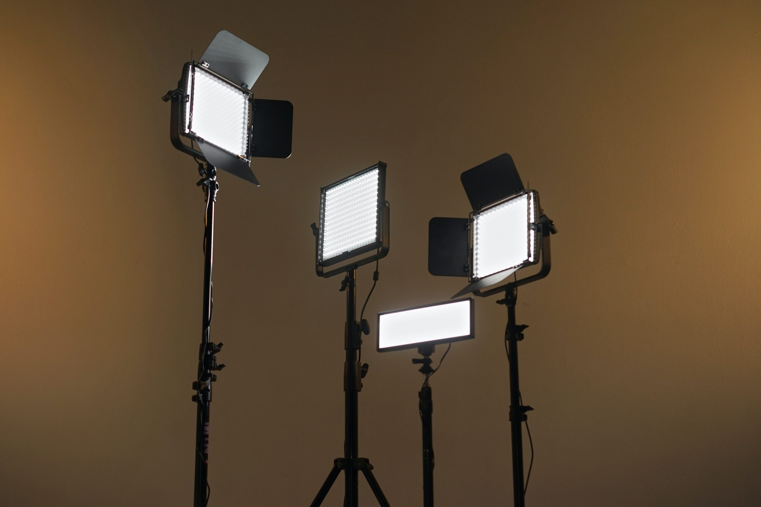 perfect lighting video lighting tips how to light your videos