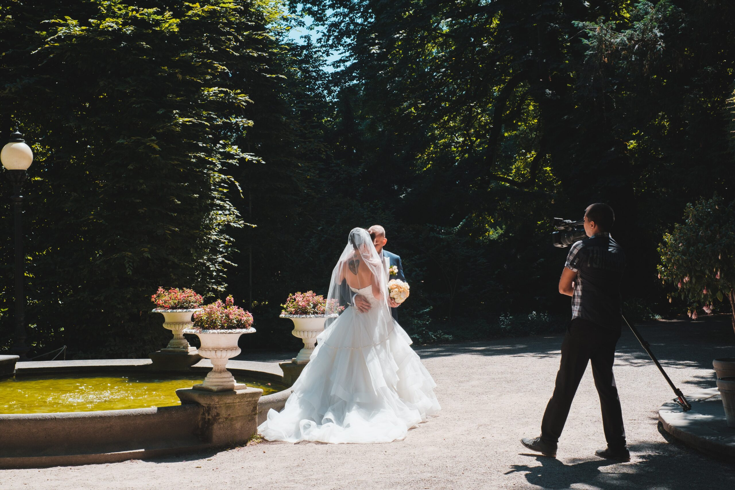 wedding video music top tips how to find the perfect music