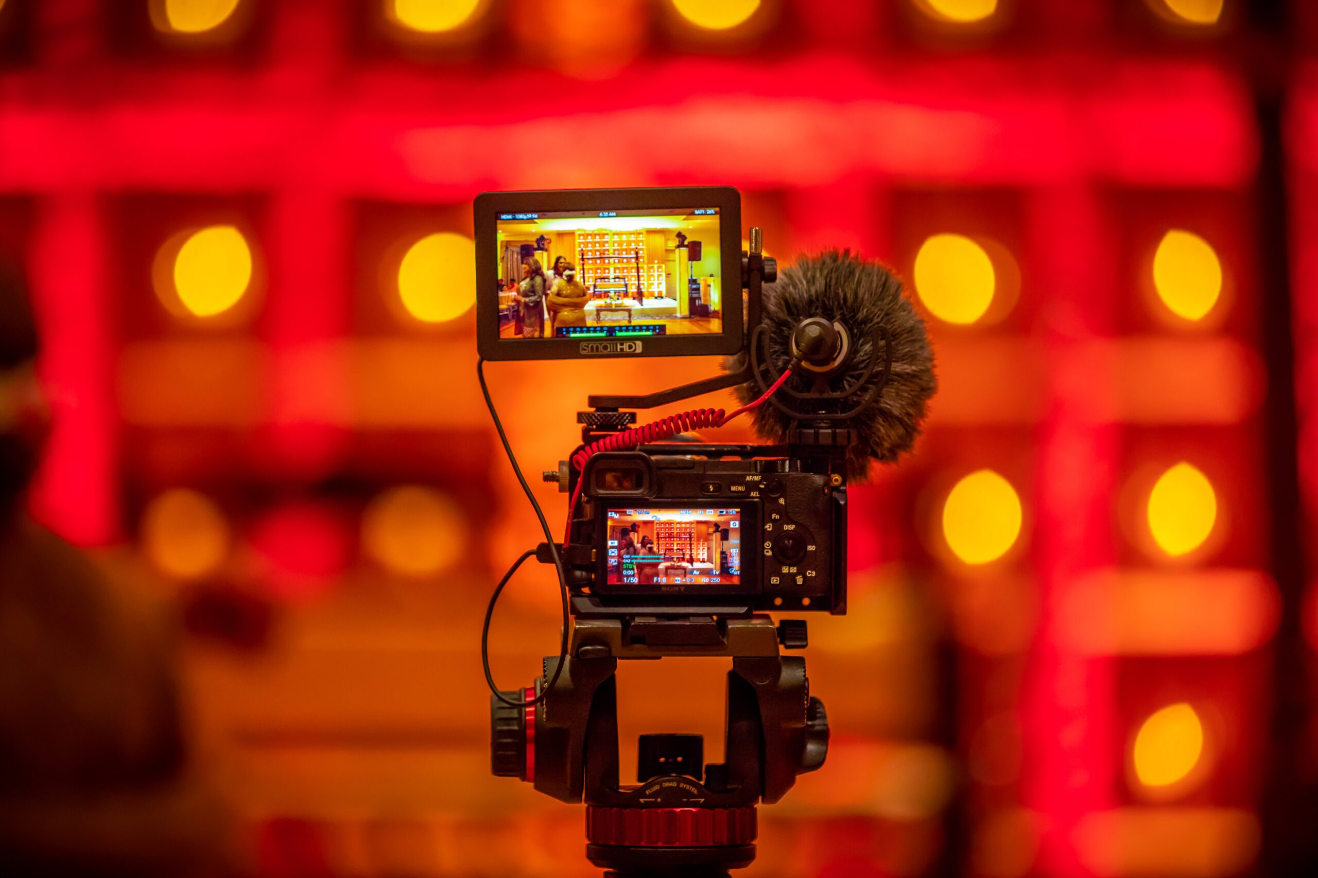 how to write a short film top tips audiosocket