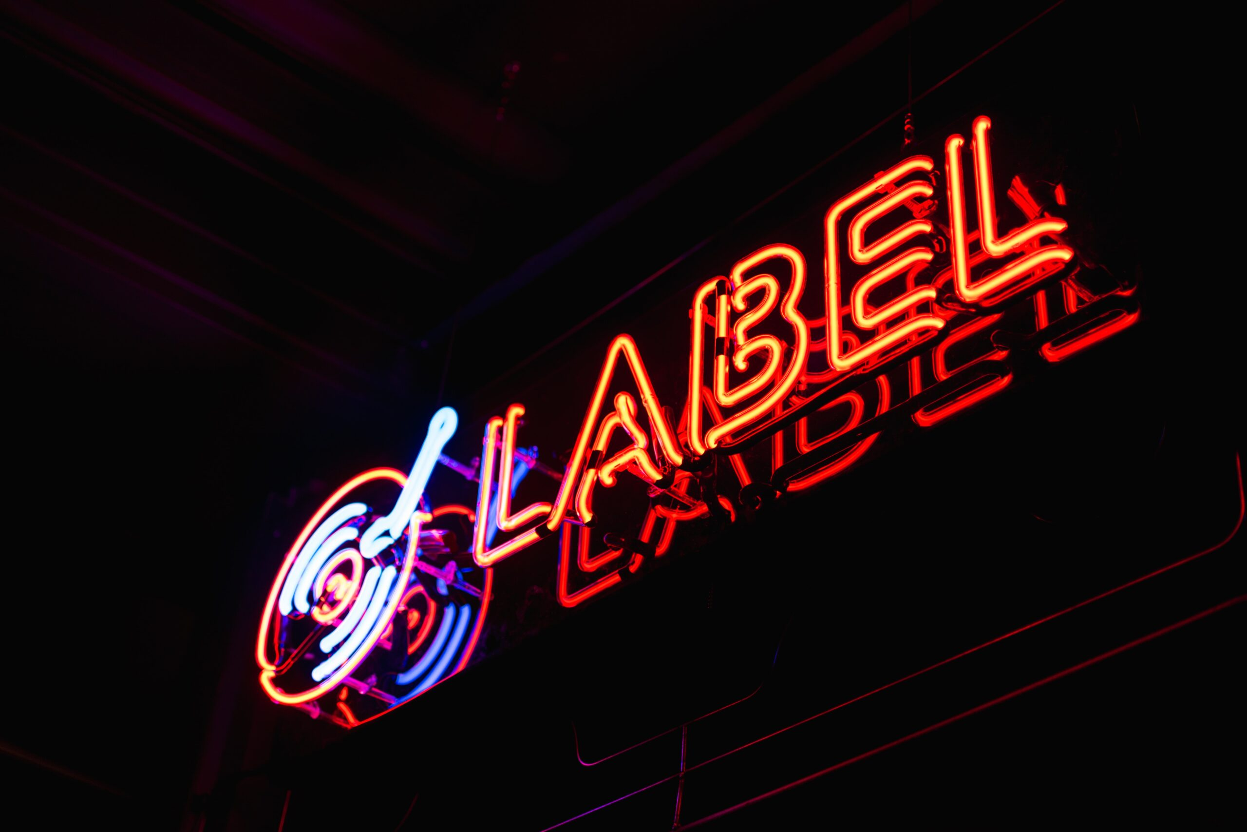 record labels what is a record label how do record deals work