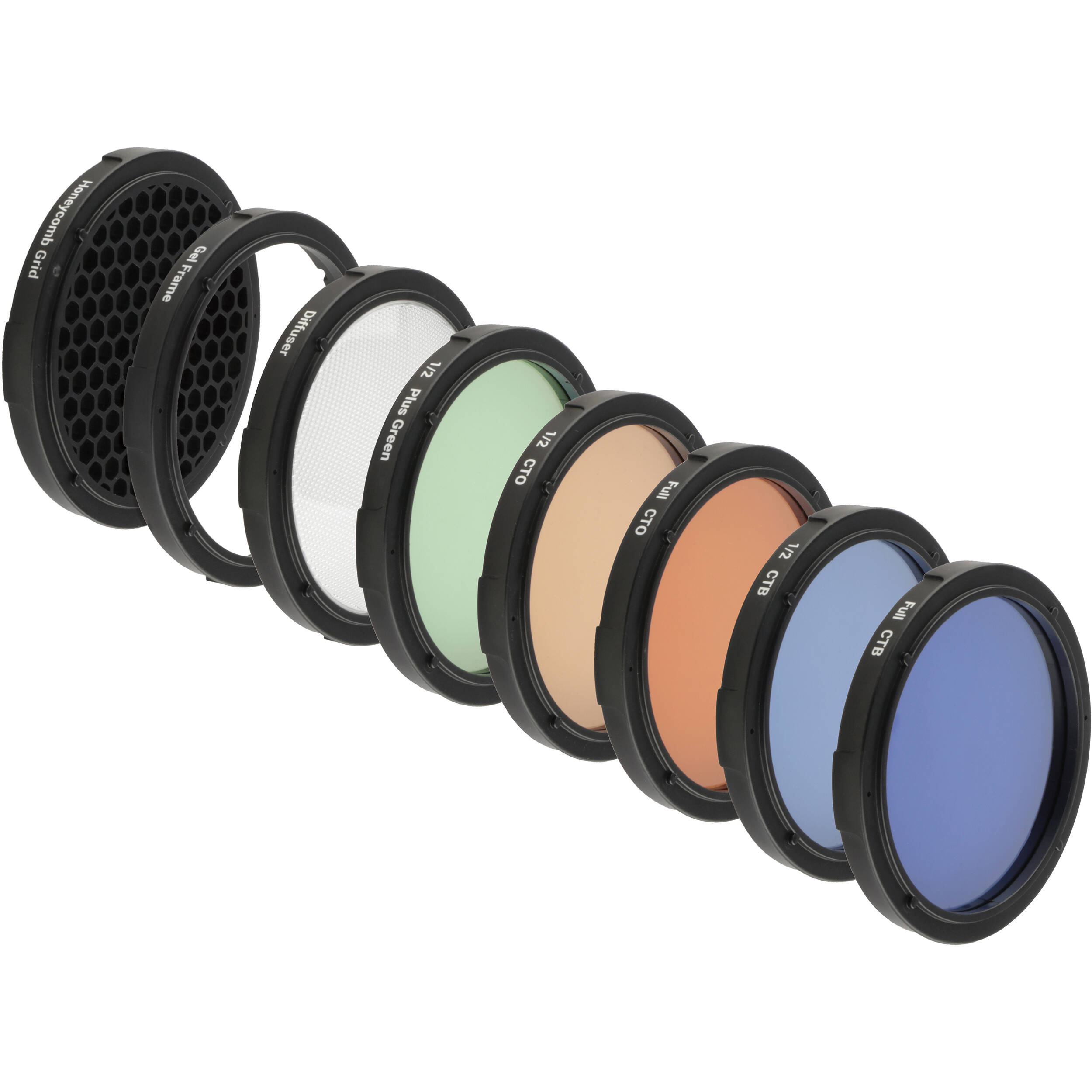 color correction filters color correcting filters photography what do color correcting filters do