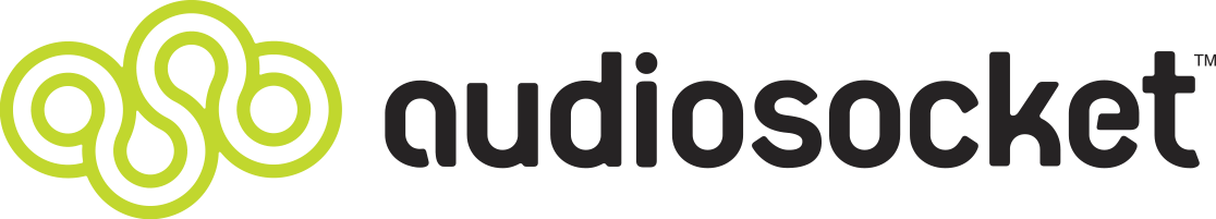 audiosocket music licensing new music new releases discover music