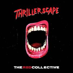 thrillerscape horror music action music trailer music music licensing the red collective