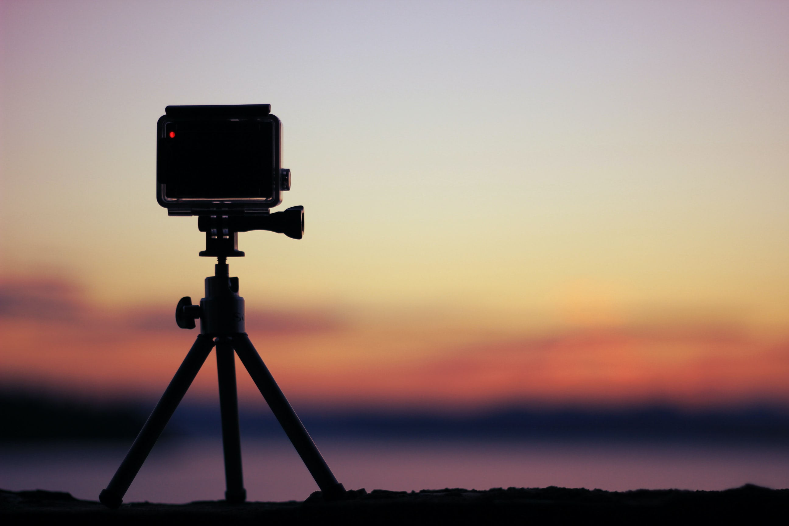 time lapse videos tripods videography photography equipment beginner photography
