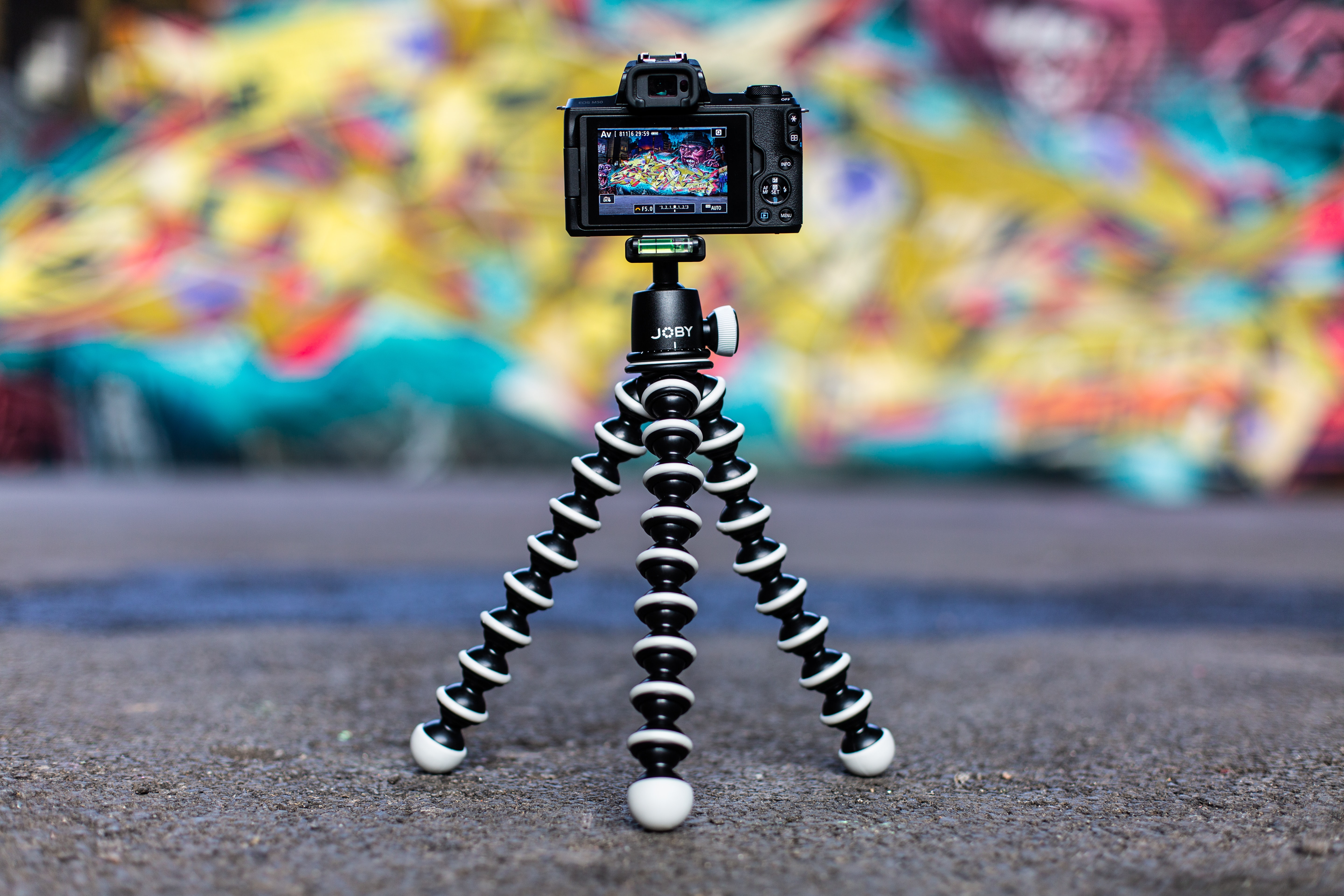 videographers video footage tripods why use a tripod video equipment