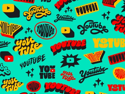 free youtube banner makers free fonts free youtube templates free stock photos free youtube patterns