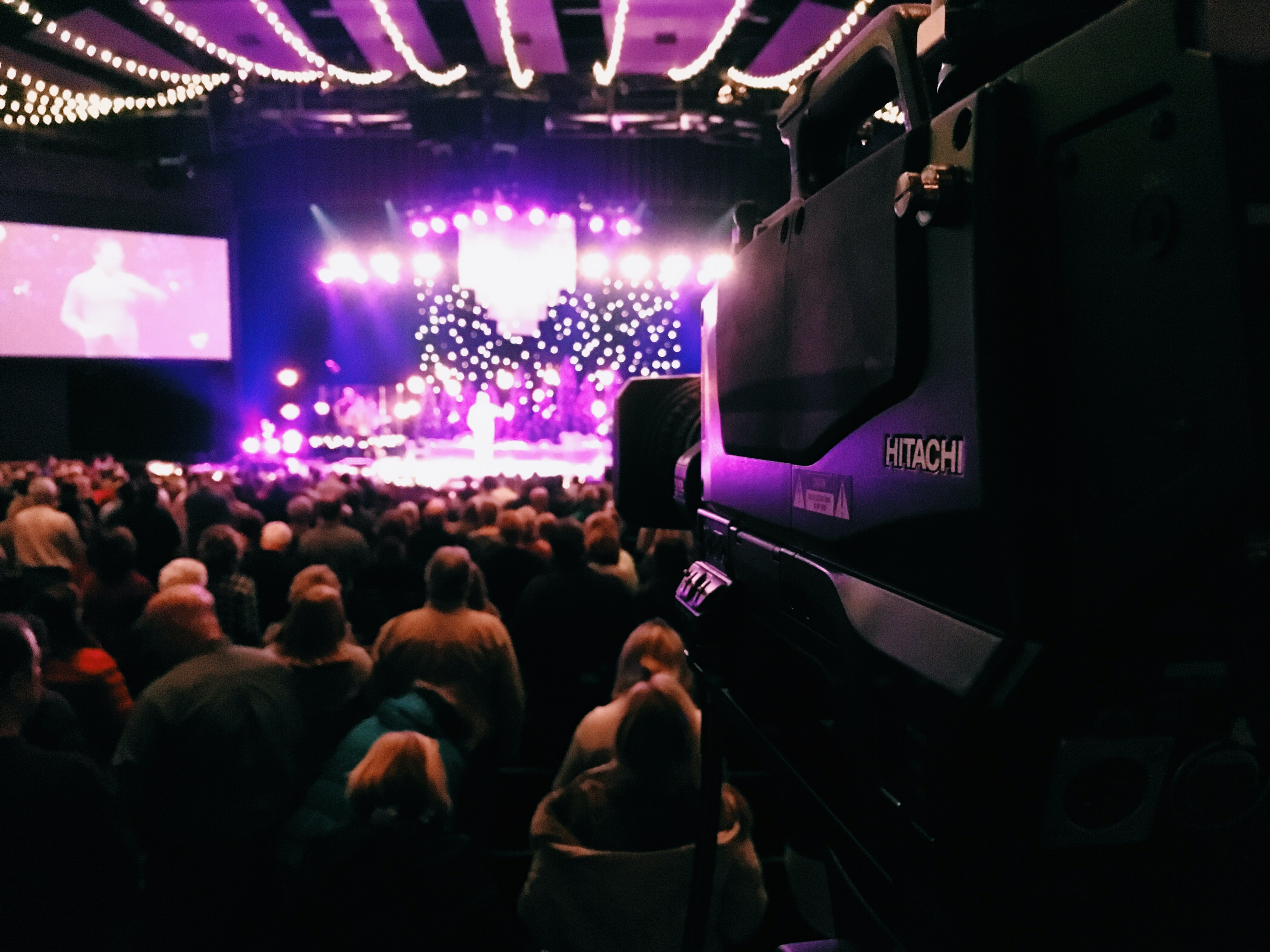 shooting live performance videos tips filmmaking filming video live video sound