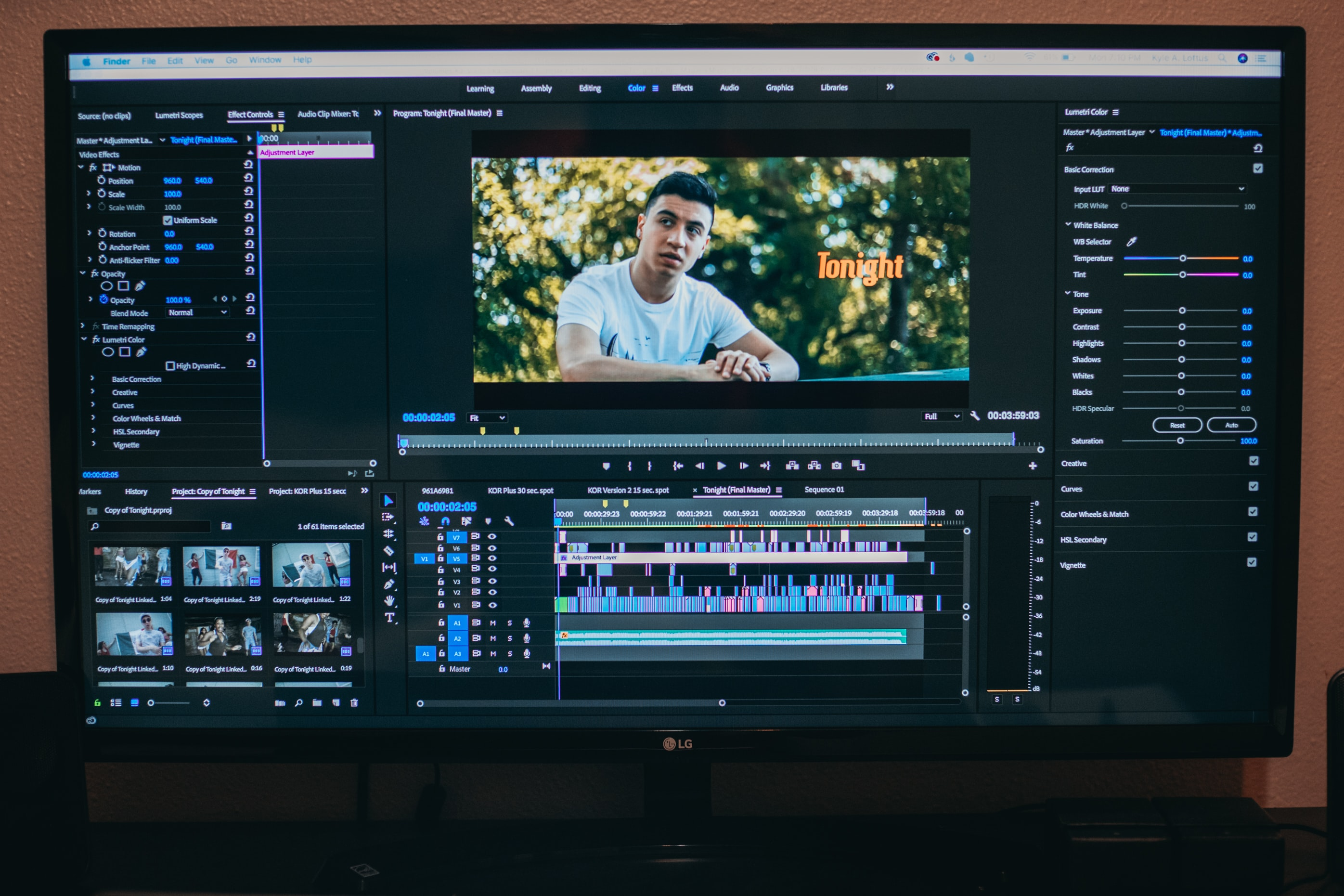 diagetic non diagetic music how to choose music for video video editing tips music filmmakers